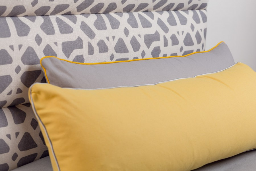 Calimero-pillows-291_lr-900x600